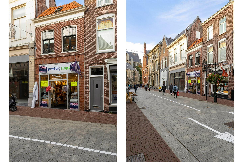 Bekijk foto 2 van Hoogstraat 26 a