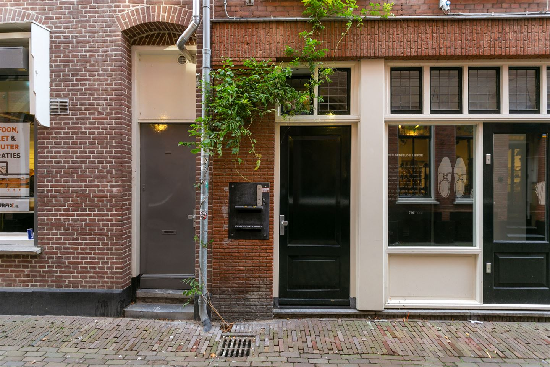 Bekijk foto 3 van Hoogstraat 26 a