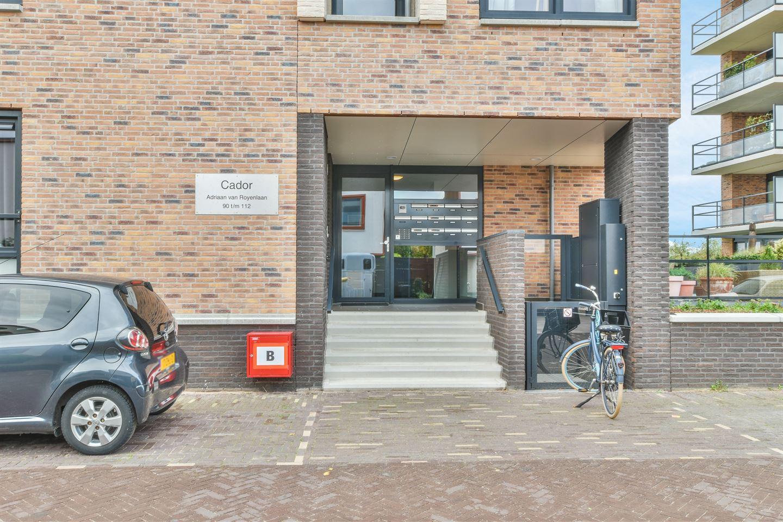 View photo 3 of Adriaan van Royenlaan 96