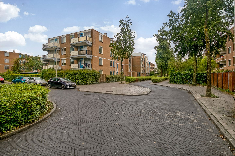 Bekijk foto 3 van Schaarsbergenstraat 35 A