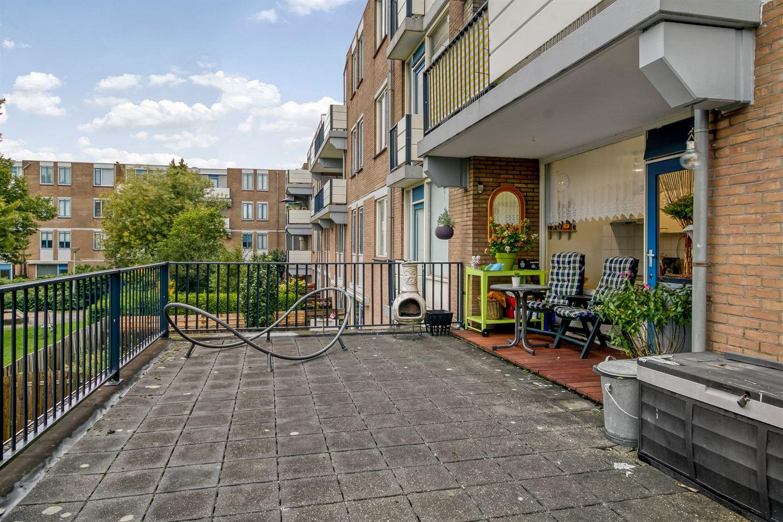 Bekijk foto 1 van Schaarsbergenstraat 35 A
