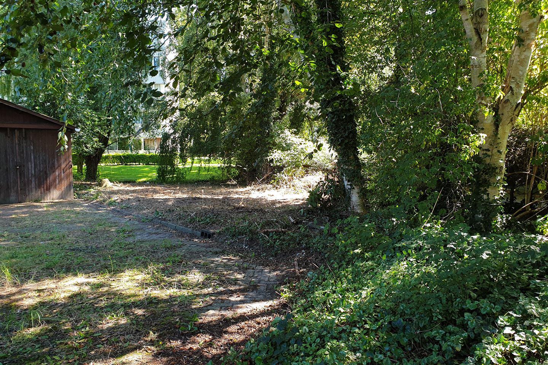 Bekijk foto 1 van Haagweg 168