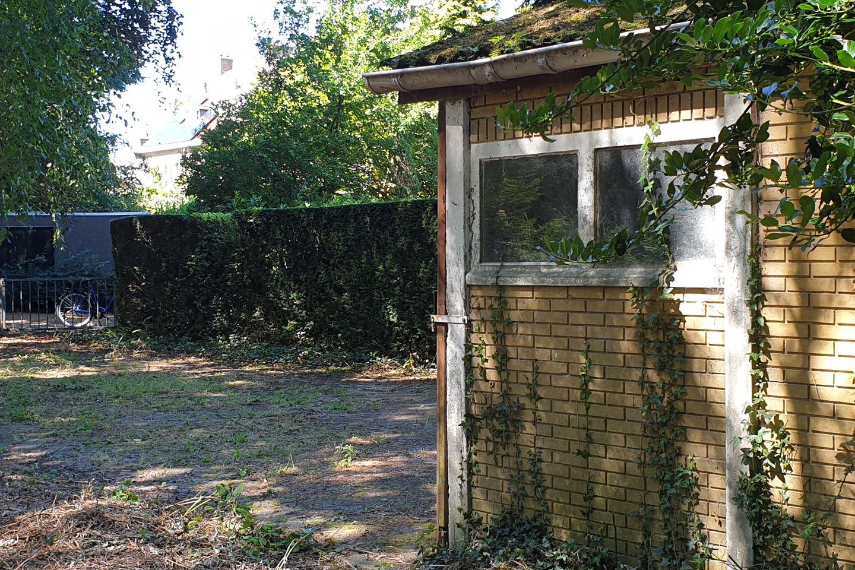 Bekijk foto 5 van Haagweg 168