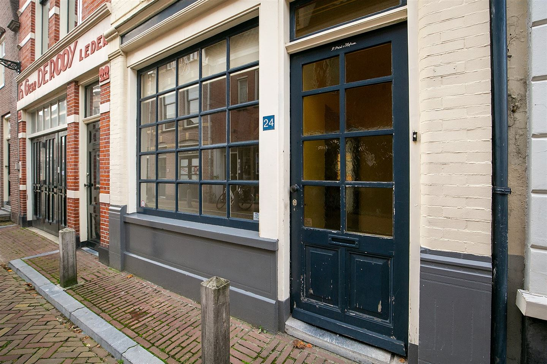 Bekijk foto 4 van Hofstraat 24