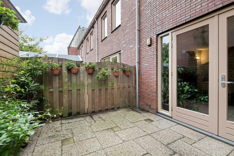 Bekijk foto 3 van Albregt-Engelmanstraat 38