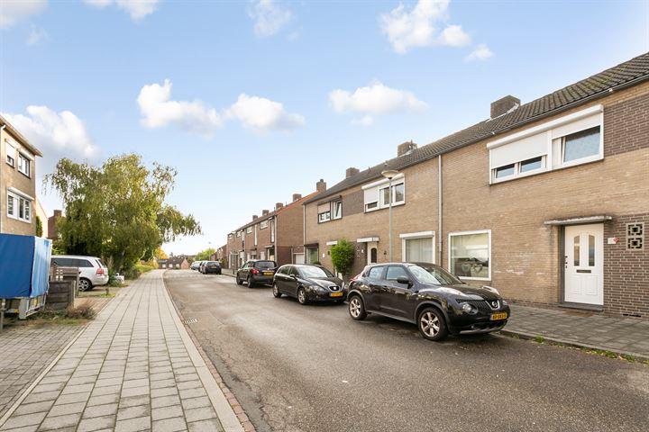 Hertogstraat 29