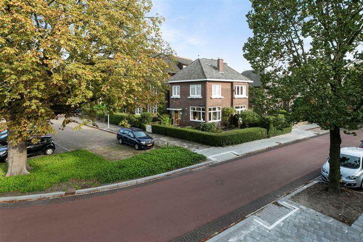 Groningerplein 5