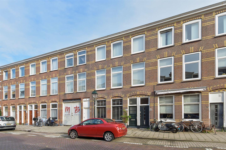 Bekijk foto 1 van Maaswijkstraat 118