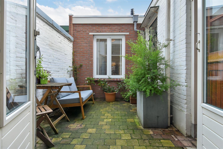 Bekijk foto 5 van Maaswijkstraat 118