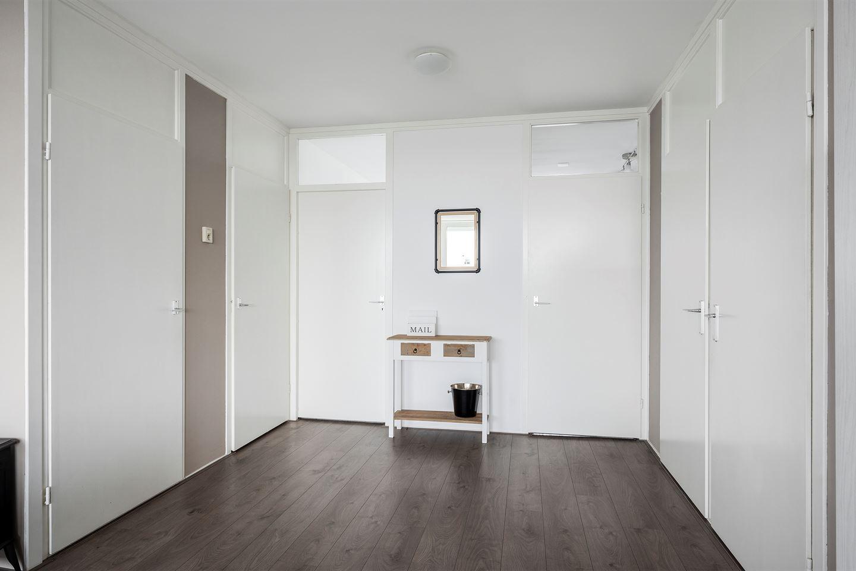 View photo 3 of Frederik van Eedenplaats 305