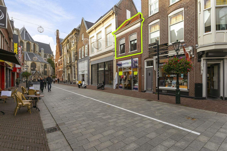 Bekijk foto 1 van Hoogstraat 26 a
