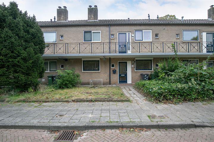 Frans Halsstraat 77