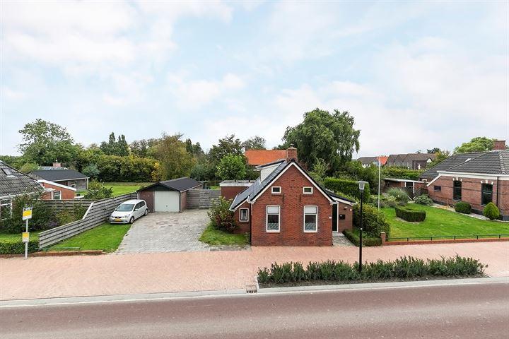 Hooilandseweg 167