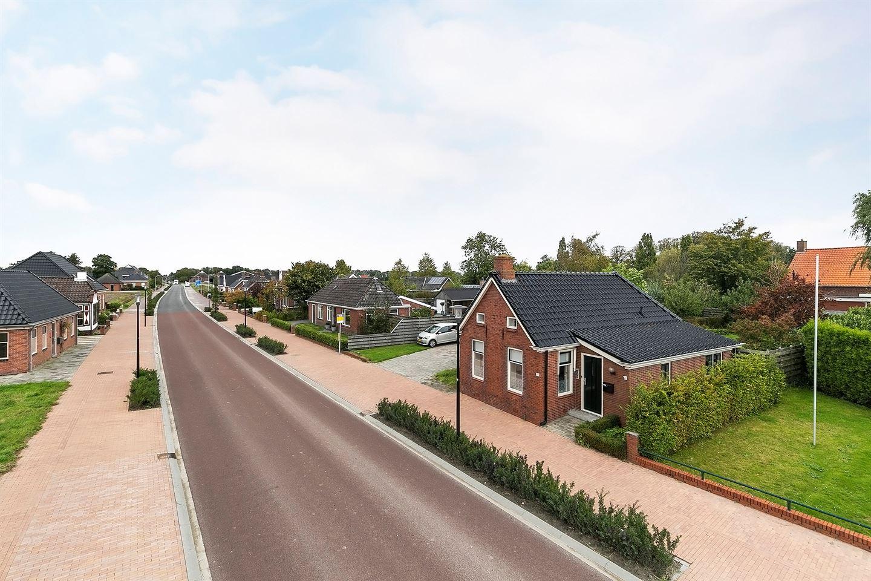 Bekijk foto 2 van Hooilandseweg 167