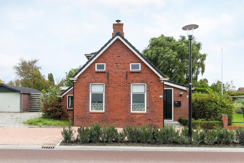 Bekijk foto 3 van Hooilandseweg 167