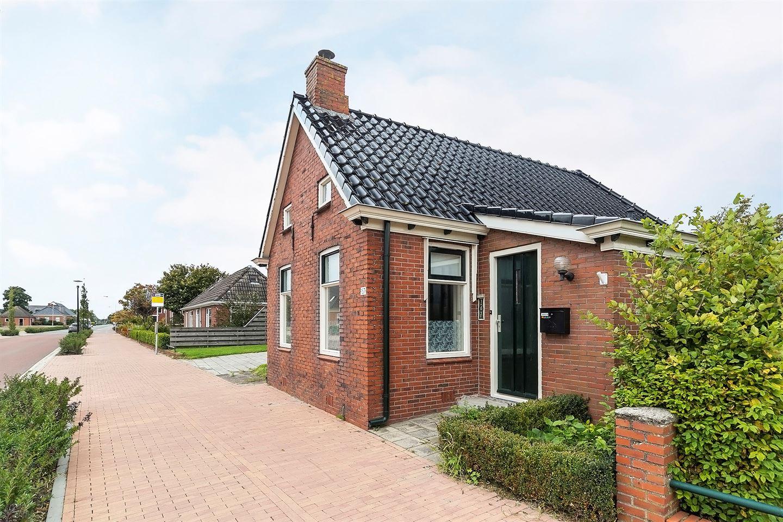 Bekijk foto 4 van Hooilandseweg 167