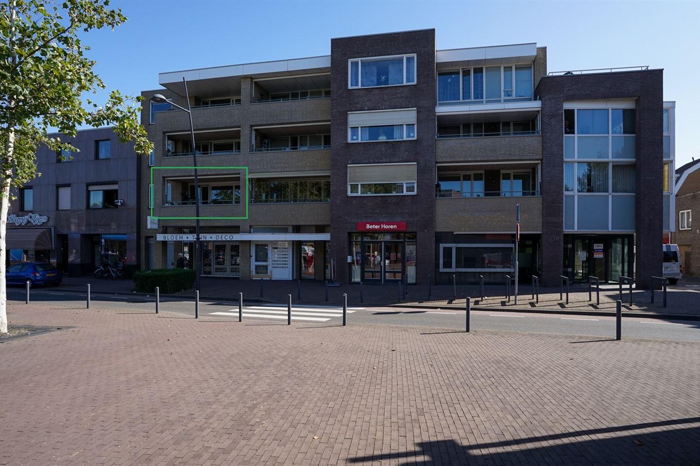 Bekijk foto 1 van Hoofdstraat 69