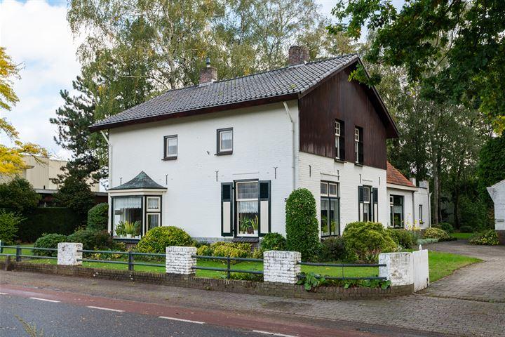 Sint Jansgildestraat 39