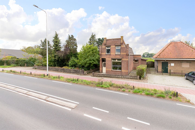 Bekijk foto 1 van Rijksweg 100