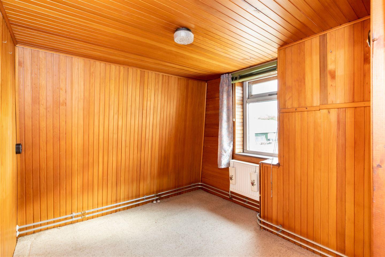 Bekijk foto 4 van Rijksweg 100