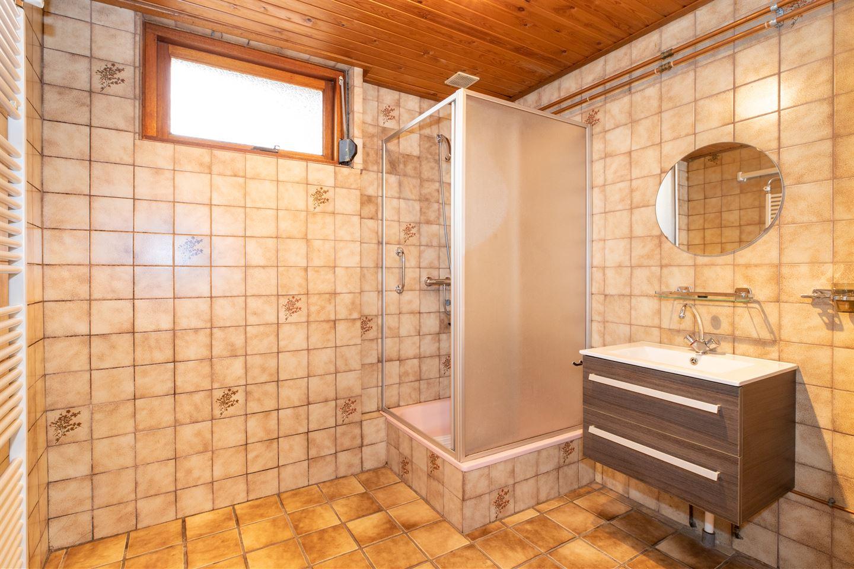 Bekijk foto 5 van Rijksweg 100