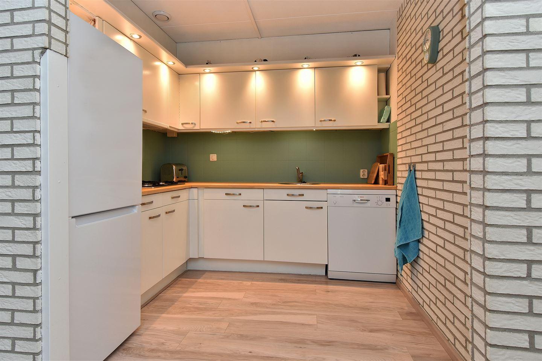Bekijk foto 3 van Engeringstraat 19