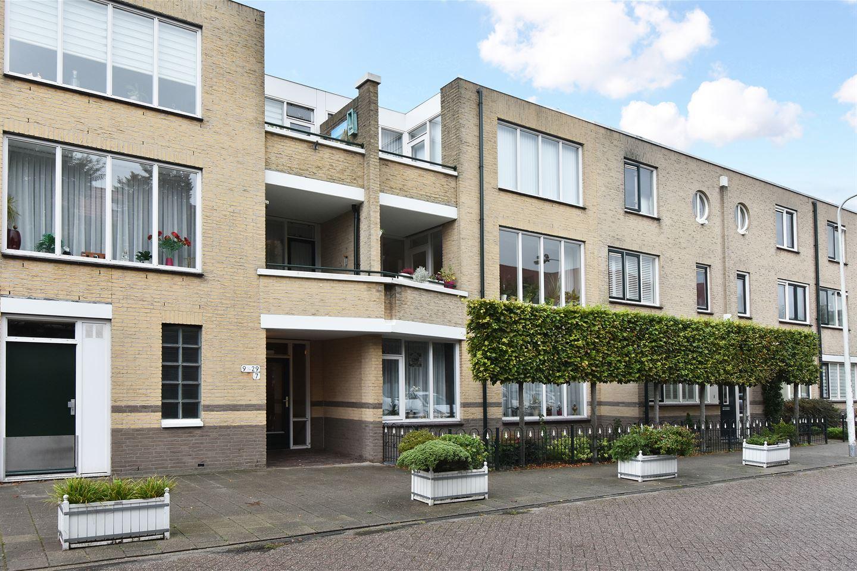 Bekijk foto 1 van Engeringstraat 19
