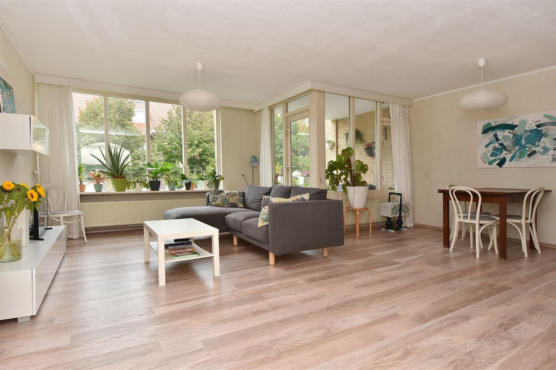 Bekijk foto 2 van Engeringstraat 19
