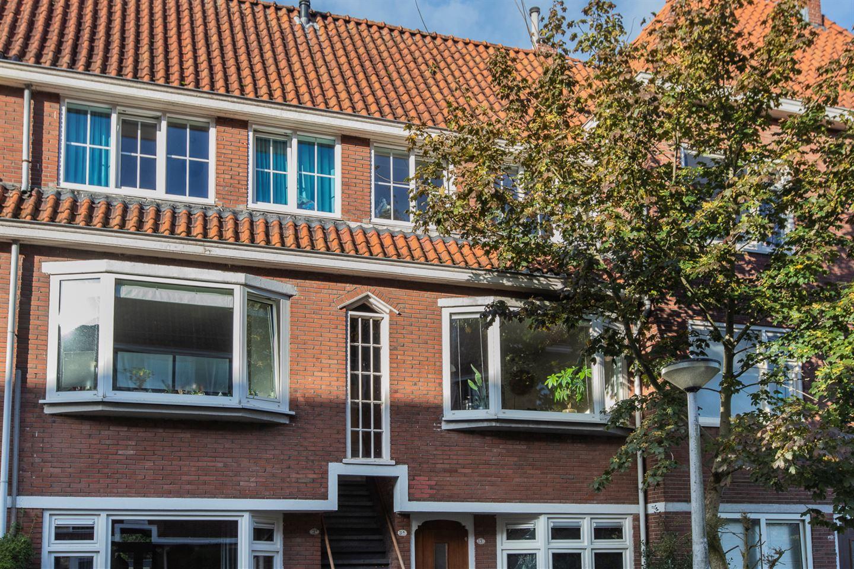 Bekijk foto 5 van Van Wassenaerstraat 3 a