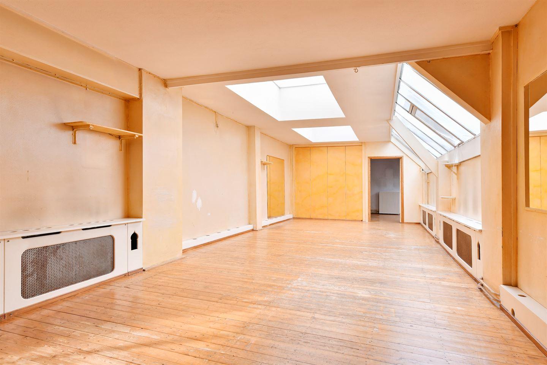 Bekijk foto 5 van Egelantiersgracht 75 Huis