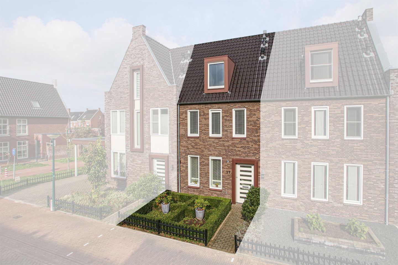 Bekijk foto 1 van Beelstraat 37