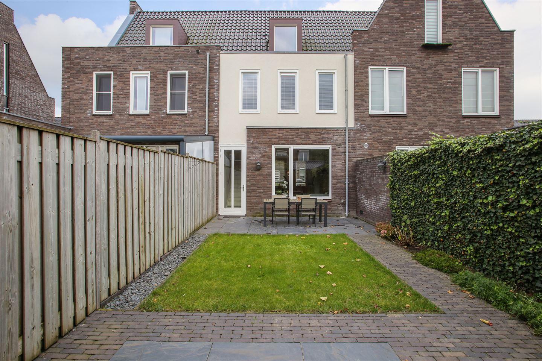 Bekijk foto 5 van Beelstraat 37