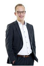 Albert Dijkstra - NVM-makelaar