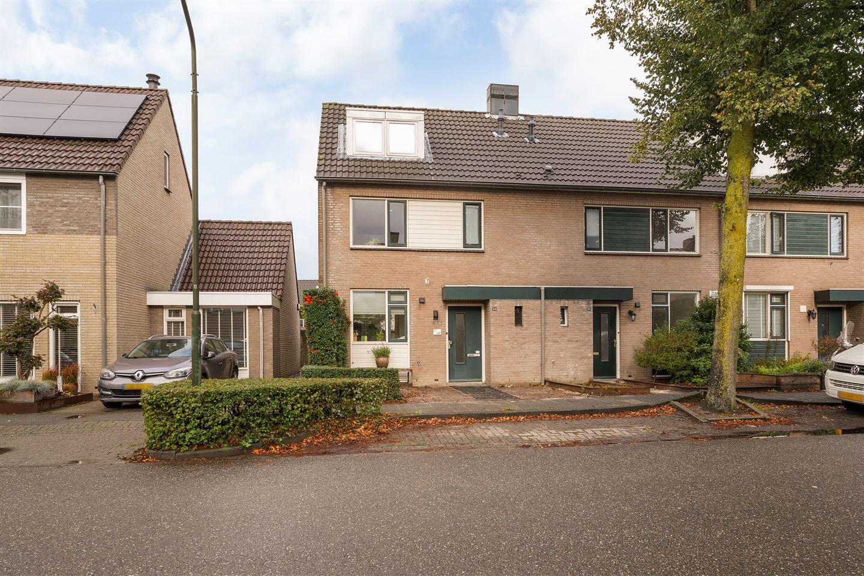 Bekijk foto 1 van Langvennen-Noord 26