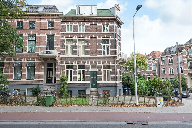 Bekijk foto 1 van Apeldoornseweg 94