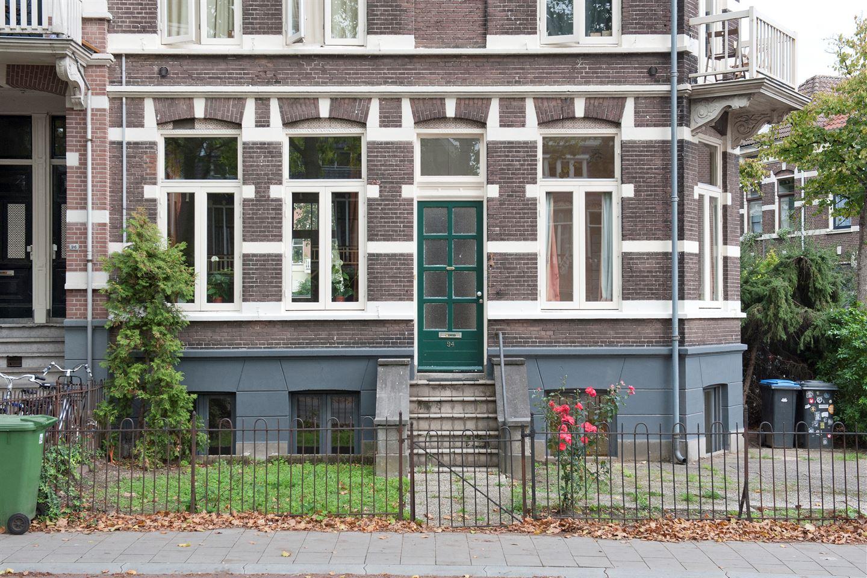 Bekijk foto 2 van Apeldoornseweg 94