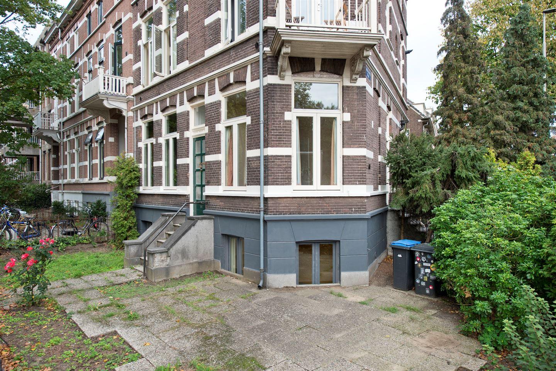 Bekijk foto 3 van Apeldoornseweg 94