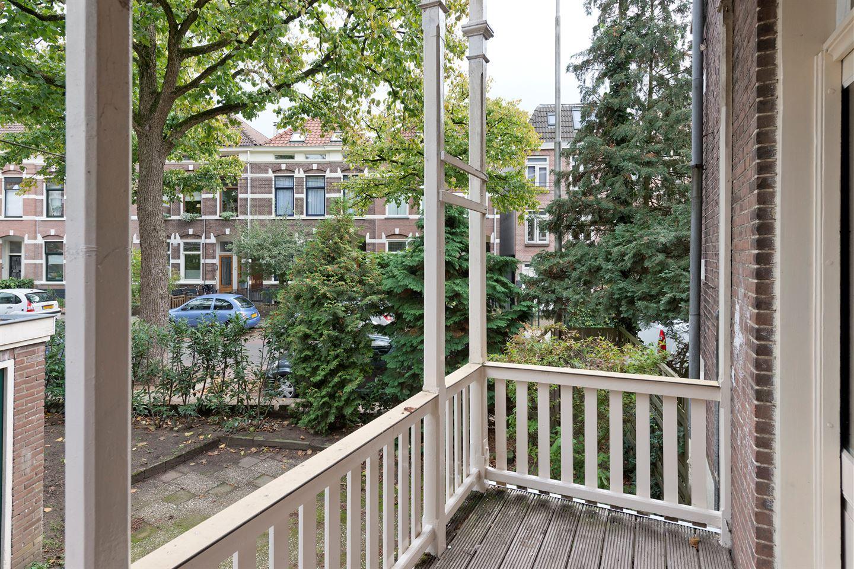 Bekijk foto 4 van Apeldoornseweg 94