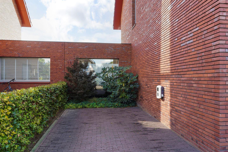Bekijk foto 3 van Wim van Baaststraat 24