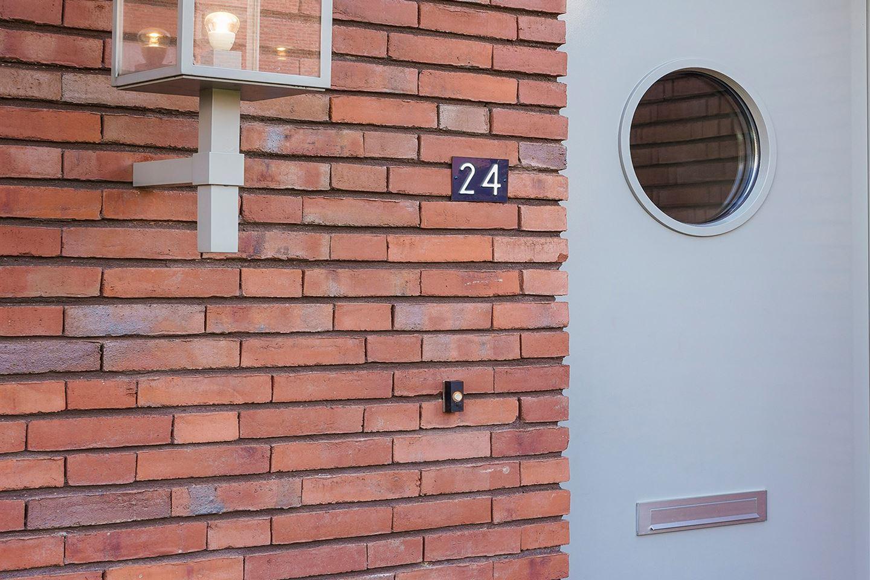 Bekijk foto 4 van Wim van Baaststraat 24