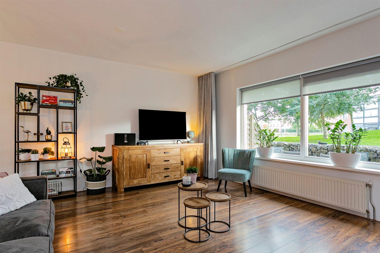 Bekijk foto 5 van Bernard Lievegoedstraat 138