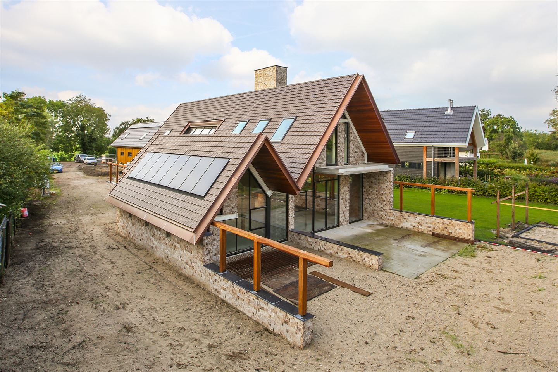 Bekijk foto 3 van Zuider IJsseldijk 10