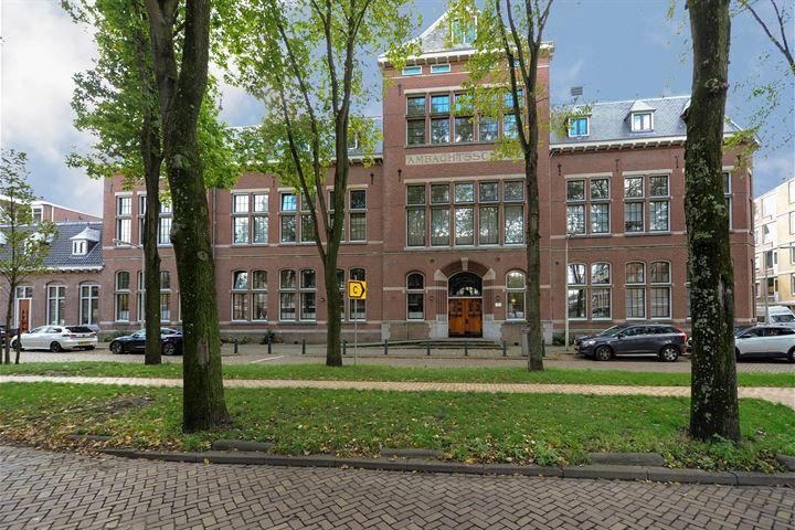 Nieuwe Haven 167