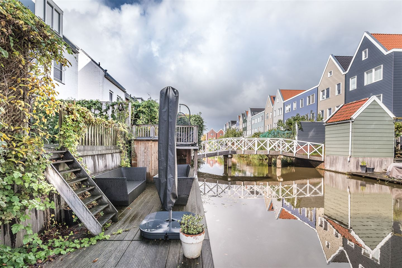 Bekijk foto 1 van C. Kruyswijkstraat 41