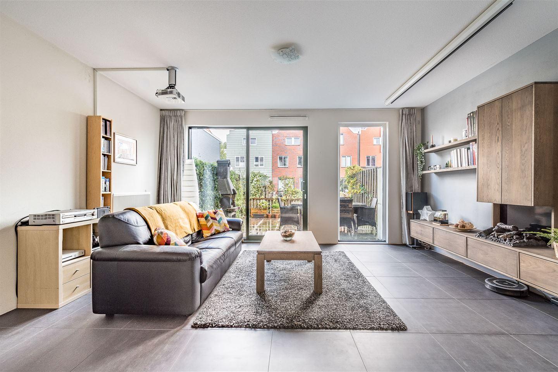 Bekijk foto 3 van C. Kruyswijkstraat 41