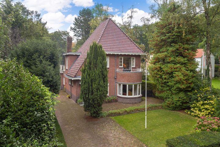 Tilburgseweg 197