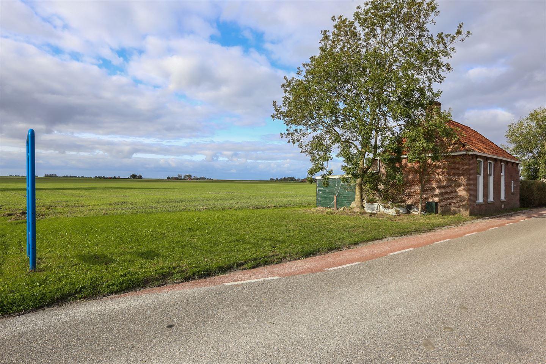 Bekijk foto 5 van Mariëngaarderweg 10 a