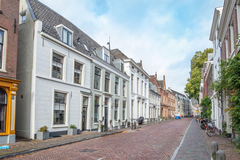 Bekijk foto 2 van Lange Nieuwstraat 13