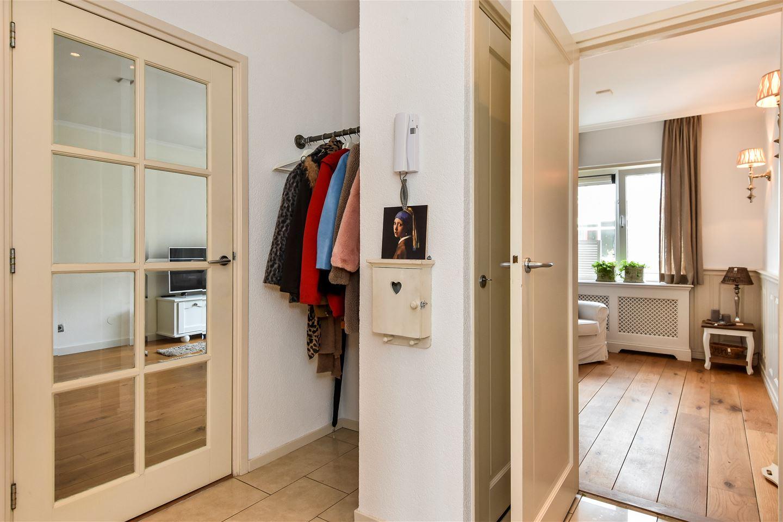 Bekijk foto 4 van Vermeerstraat 20