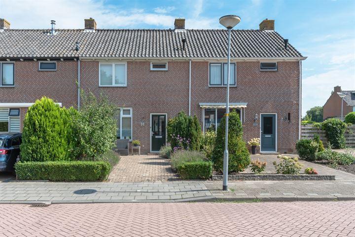Wouter Smitstraat 33
